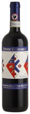 bindi-sergardi-calidonia (1)