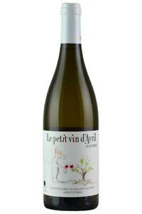 Clos Des Papes Le Petit Vin d'Avril Blanc