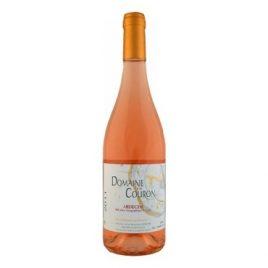 Vins de Pays Coteaux de l'Ardèche Rosé