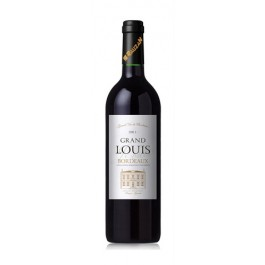 Grand Louis Bordeaux Rouge