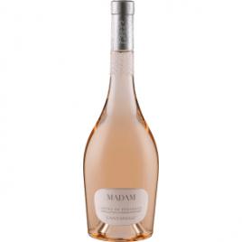 Madam Côtes de Provence Rosé