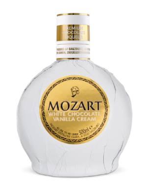 mozart_white_chocolate_vanilla