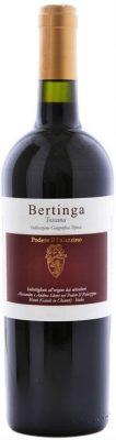 Podere Bertinga' IGT Toscana