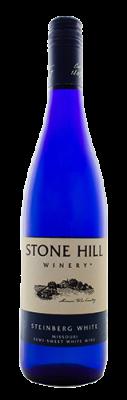 Stone Hill Steinburg White