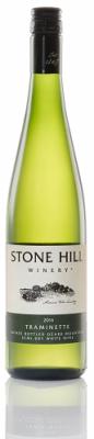 Stone Hill Traminette