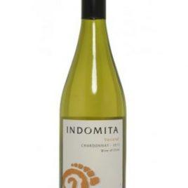 Viña Indómita Chardonnay