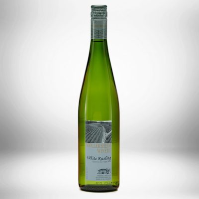 wine-wollersheim_WhiteRiesling
