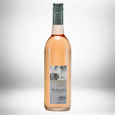 wollersheim-wine_BlushRose