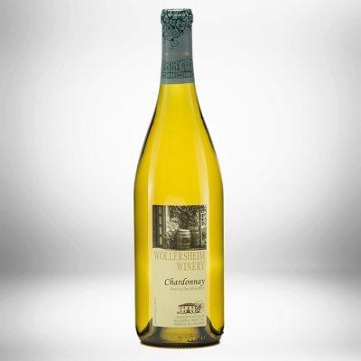 wollersheim-wine_Chardonnay