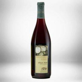 Wollersheim Pinot Noir