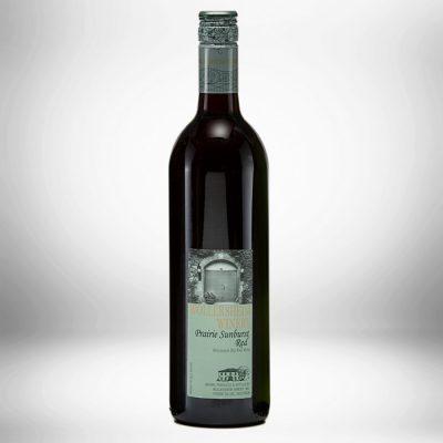 wollersheim-wine_PrairieSunburstRed