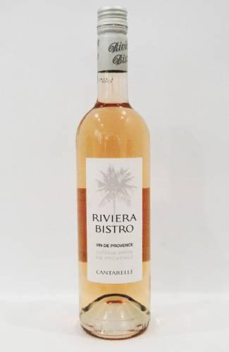 RivieraBistro (1)