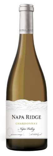Napa Ridge Chardonnay