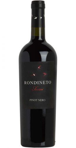 Fattoria Giuseppe Savini Pinot Nero