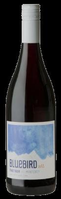 Bluebird Pinot Noir