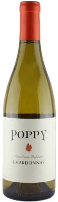 Poppy-Santa-Lucia-Highlands-Chardonnay (1)