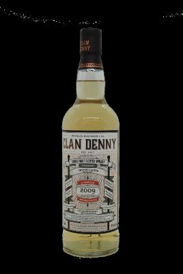 ClanDenny10year-2