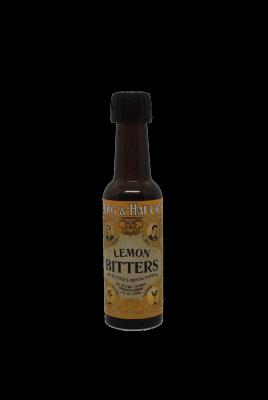LemonBitters