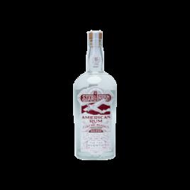 Star Union Silver Rum