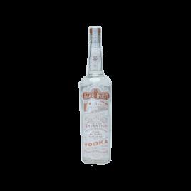Star Union Vodka