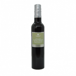 Alessandro di Camporeale Olive Oil