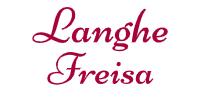 Langhe Freisa