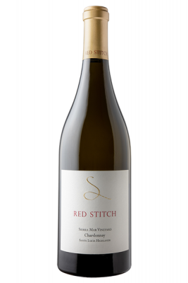 Red Stitch Chardonnay