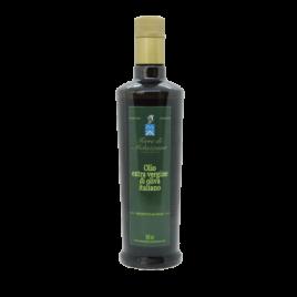 Terre di Melazzano Olive Oil