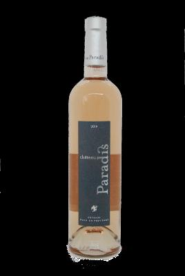 ChateauParadis (1)