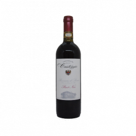Casteggio Pinot Noir