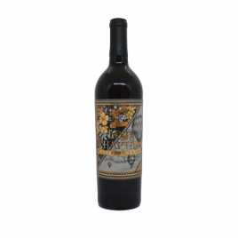 The Lost Chapters Cabernet Franc
