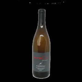 Pure Cru Chardonnay