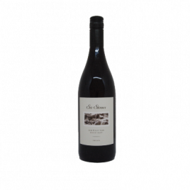 Six Stones Pinot Noir