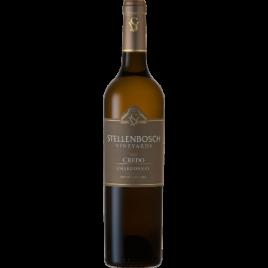 Stellenbosch Credo Chardonnay