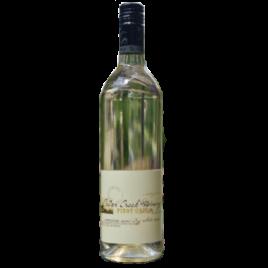 Cedar Creek Pinot Grigio