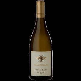 Meadowcroft Carneros Chardonnay