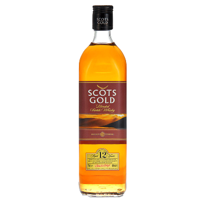 Scots-Gold-Gold-with-glass