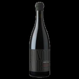 Brew Cru Black Label Pinot Noir