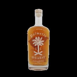 Palmetto Whiskey