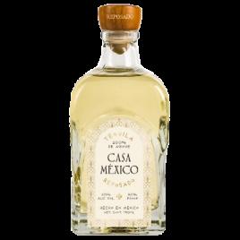 Casa Mexico Reposado Tequila